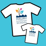 maury-t-shirt-sale