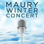 maury-winter-concert