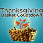 thanksgiving-baskets