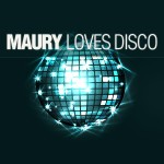 maury-loves-disco