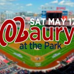 maury-at-nats-park