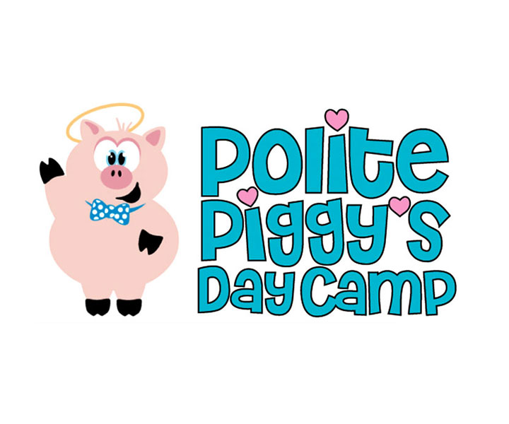 Polite Piggy's Day Camp Sliding Scale and Payment Information