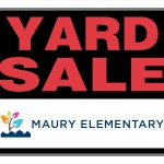maury-yard-sale