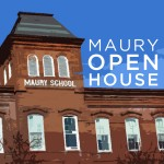 maury-open-house