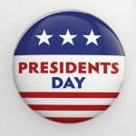 presidents-day-final-image