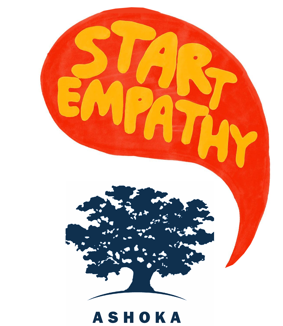 Ashoka Start Empathy