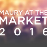 MAURY-AT-THE-MARKET-2016