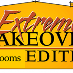 extreme-makeover-eliot-hine