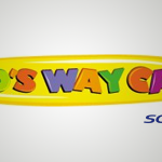 kids-way-cafe-sodexo