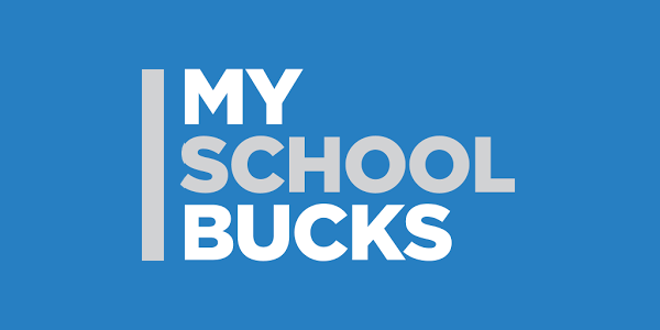 maury-my-school-bucks