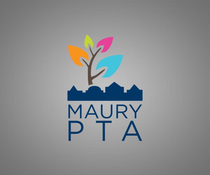 Maury PTA
