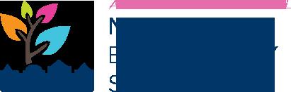 Maury Elementary Logo