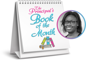 The Principal's Book of the Month